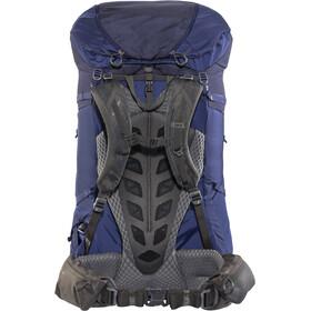 Gregory Deva 80 Backpack Women nocturne blue